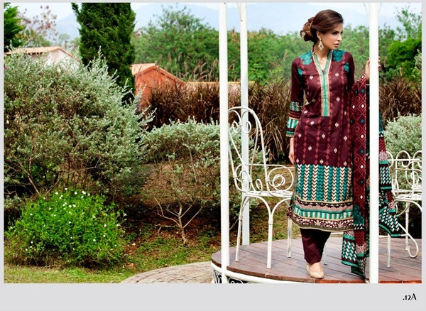 firdous-lawn-collection-2014- (29)