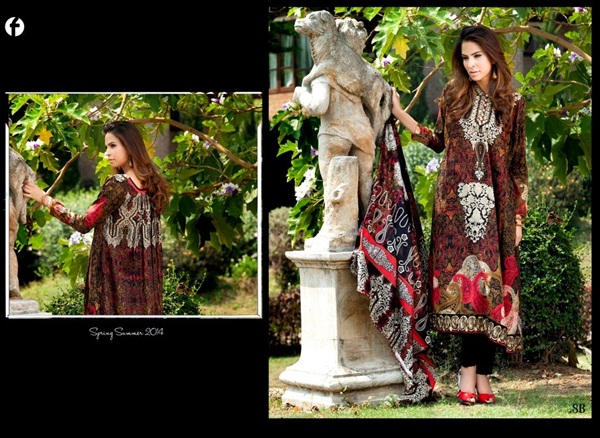 firdous-lawn-collection-2014- (41)