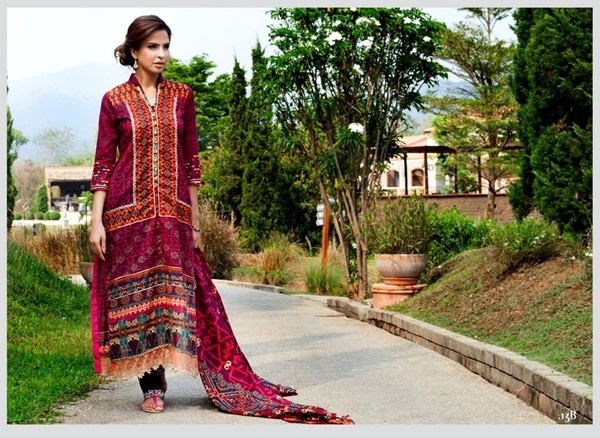 firdous-lawn-collection-2014- (45)
