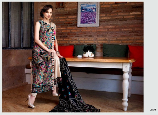 firdous-lawn-collection-2014- (46)