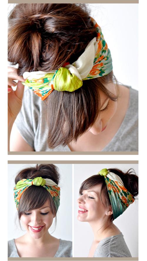 hair-wraps- (8)