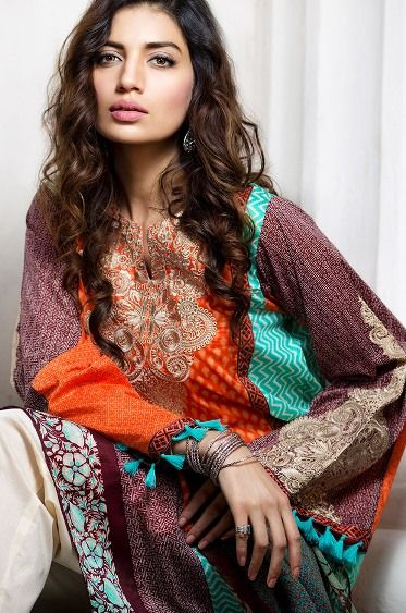 khaadi-lawn-collection-2014- (13)
