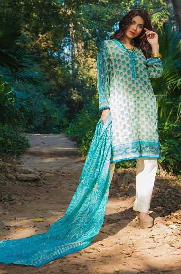 khaadi-lawn-collection-2014- (16)