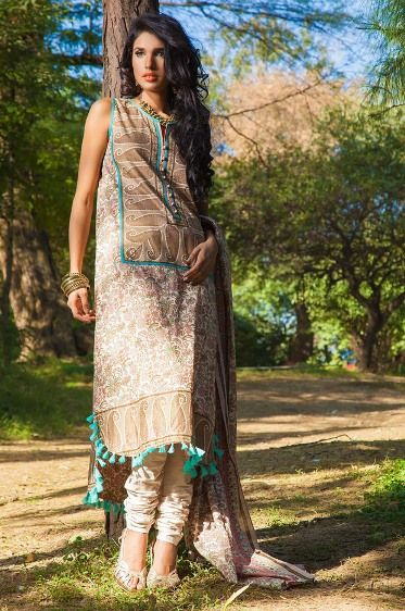 khaadi-lawn-collection-2014- (17)