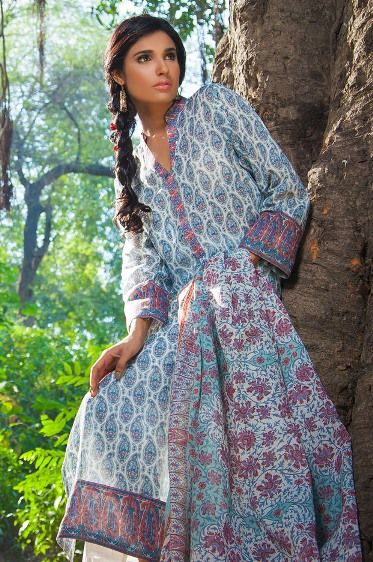 khaadi-lawn-collection-2014- (21)