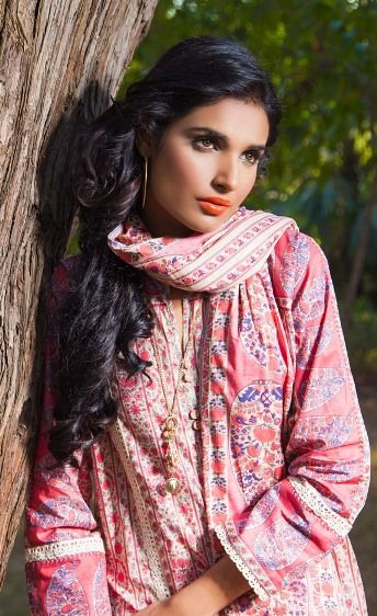 khaadi-lawn-collection-2014- (22)