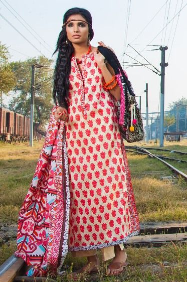 khaadi-lawn-collection-2014- (25)
