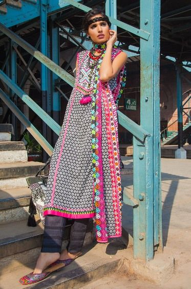 khaadi-lawn-collection-2014- (27)