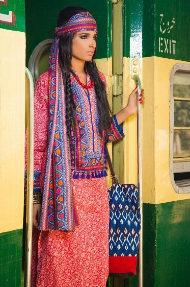 khaadi-lawn-collection-2014- (28)