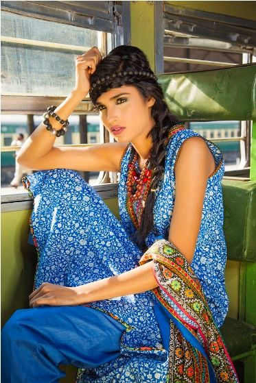 khaadi-lawn-collection-2014- (29)