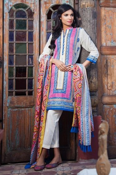 khaadi-lawn-collection-2014- (35)