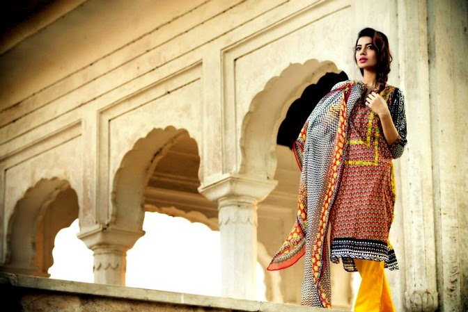 khaadi-lawn-collection-2014- (4)