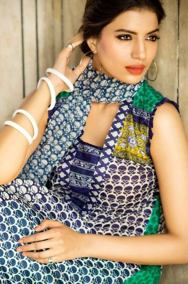 khaadi-lawn-collection-2014- (43)