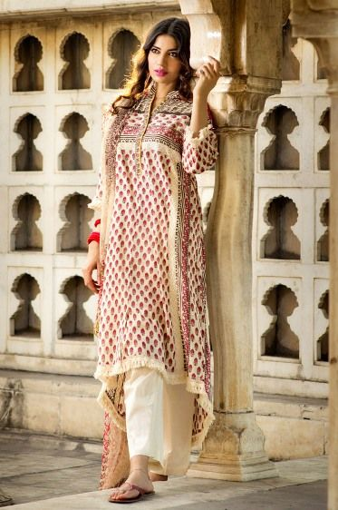 khaadi-lawn-collection-2014- (49)