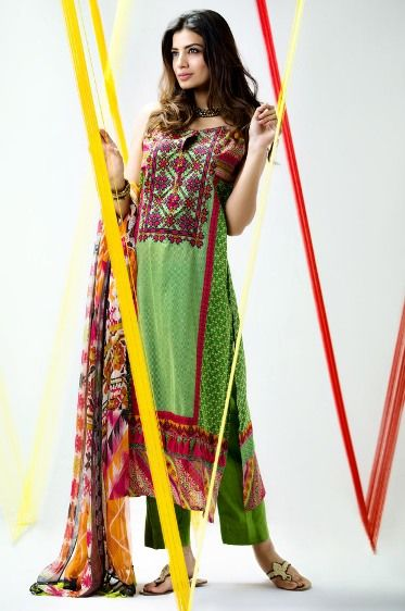 khaadi-lawn-collection-2014- (57)