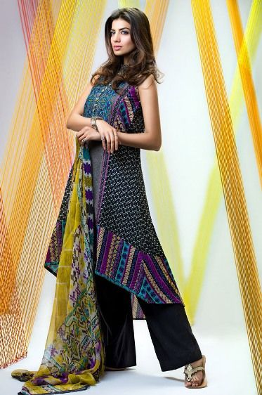 khaadi-lawn-collection-2014- (58)