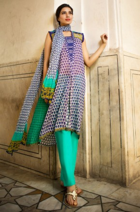 khaadi-lawn-collection-2014- (73)