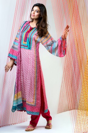 khaadi-lawn-collection-2014- (77)