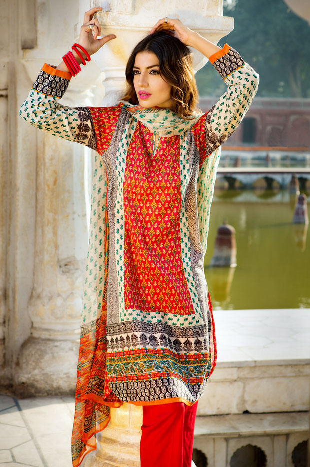khaadi-lawn-collection-2014- (85)