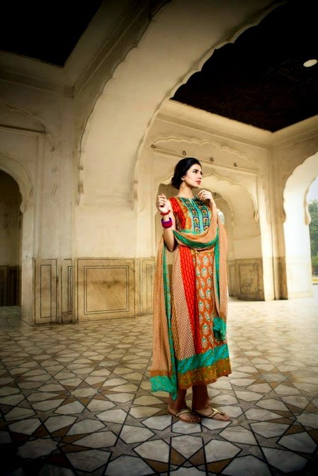 khaadi-lawn-collection-2014- (9)