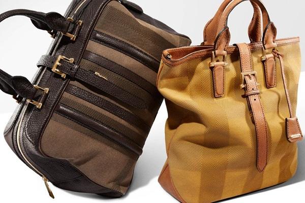 latest-burberry-handbags- (11)