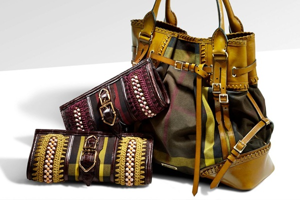 latest-burberry-handbags- (2)