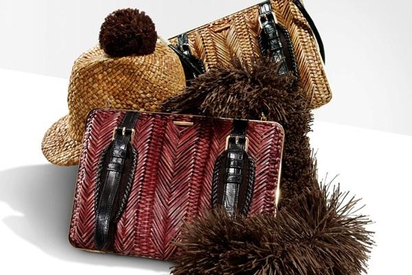 latest-burberry-handbags- (3)