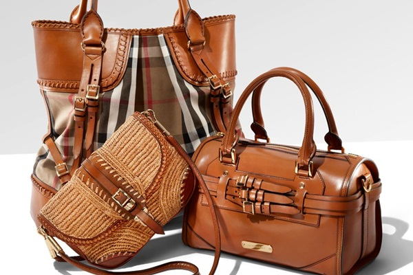 latest-burberry-handbags- (4)