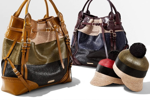 latest-burberry-handbags- (5)