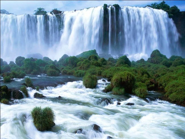 natural-waterfalls-18-photos- (1)
