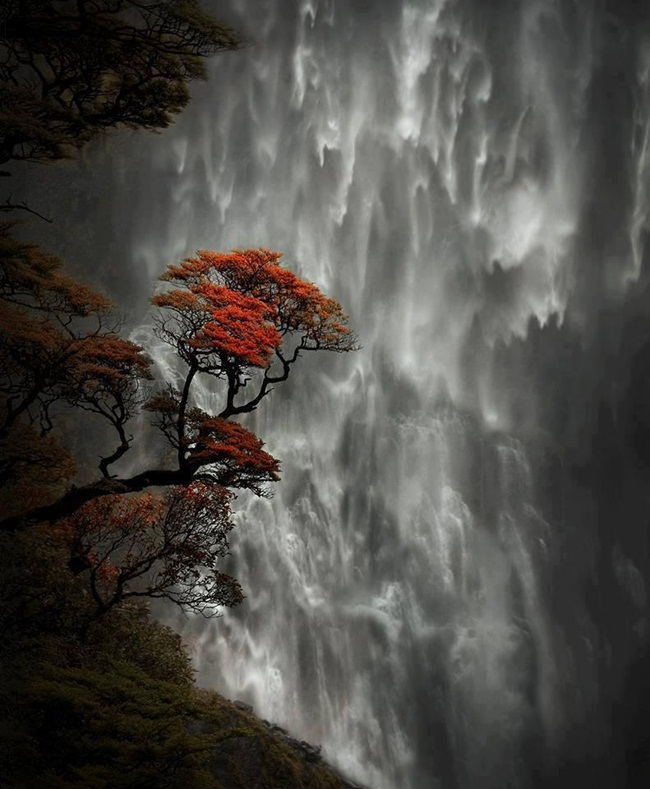 natural-waterfalls-18-photos- (5)