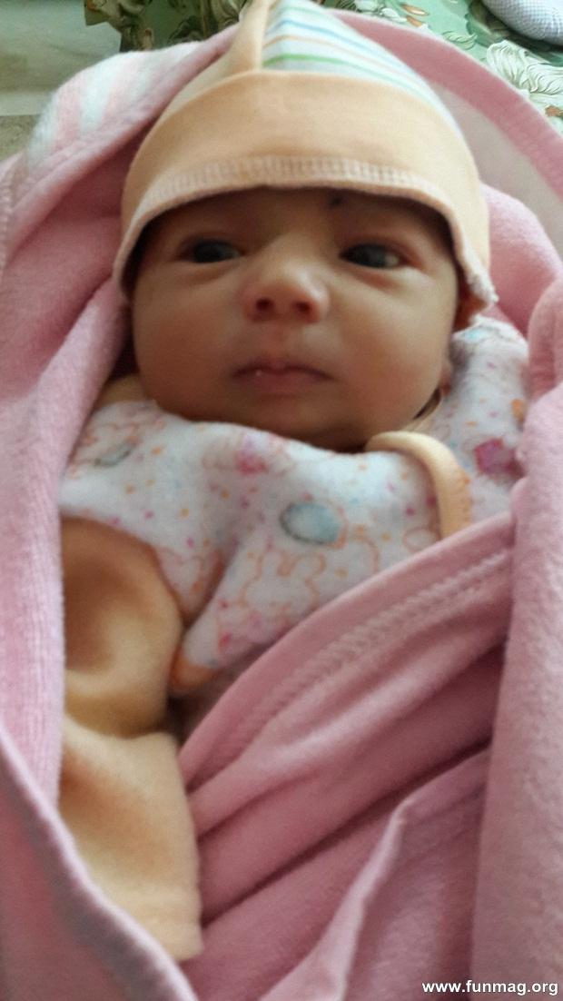 new-born-baby-aizab-31-photos- (18)