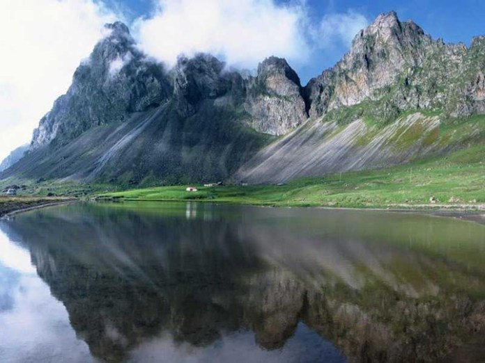 photos-of-iceland- (4)