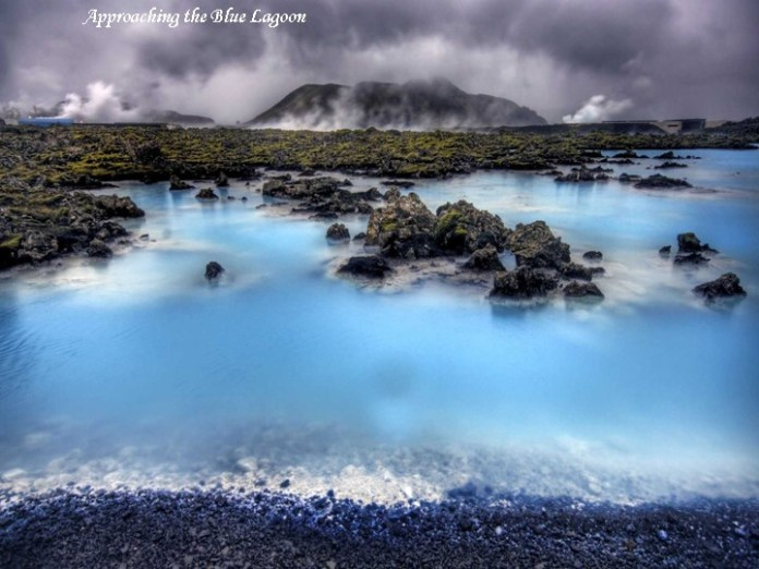 photos-of-iceland- (7)