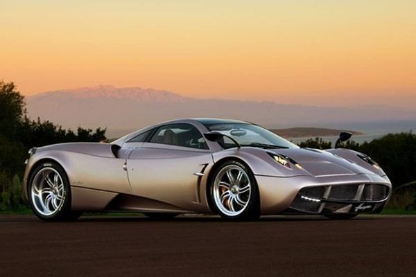 10-fastest-sports-car- (1)