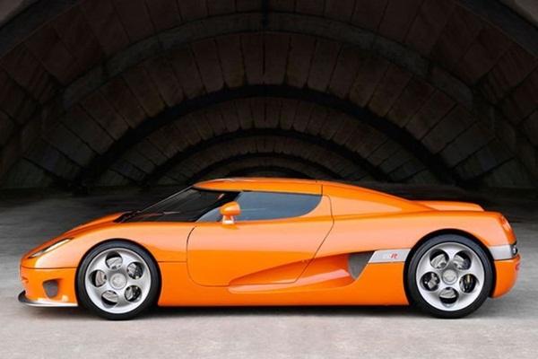 10-fastest-sports-car- (5)