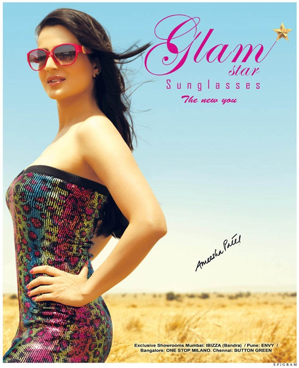 ameesha-patel-glam-star-sun-glasses-photoshoot- (3)