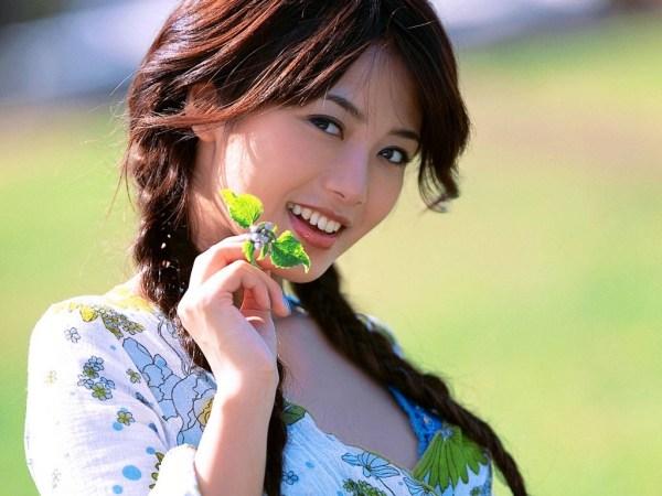 beautiful-girls-wallpapers-10-photos- (5)