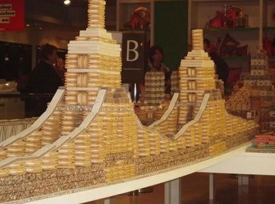 biscuit-city- (15)