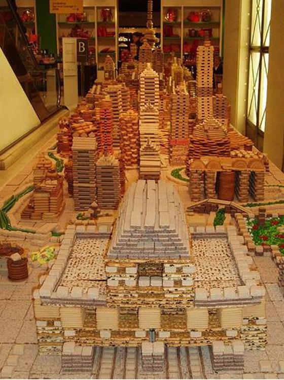 biscuit-city- (2)