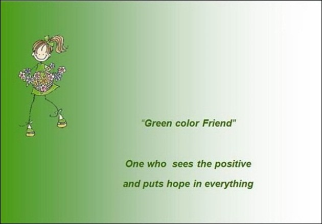 colors-of-friends- (2)