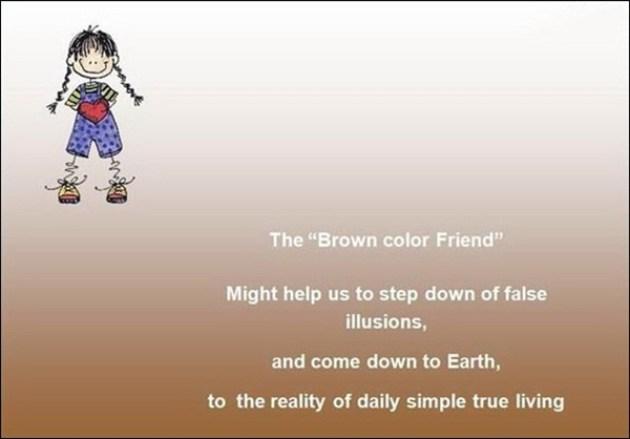 colors-of-friends- (8)