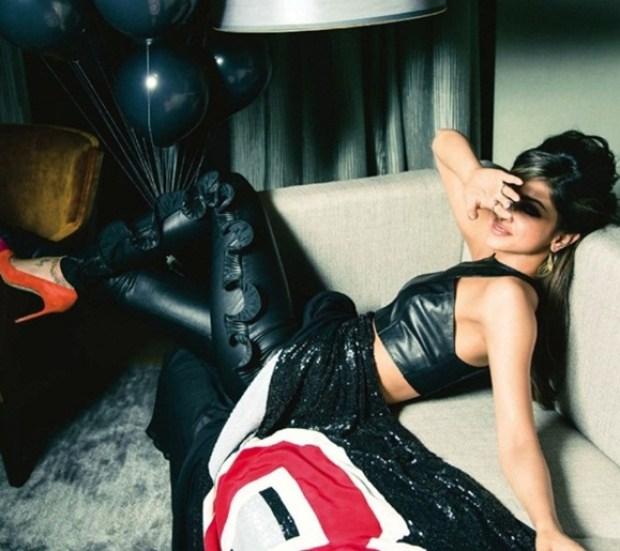 deepika-padukone-photoshoot-for-vogue-magazine-june-2014- (15)