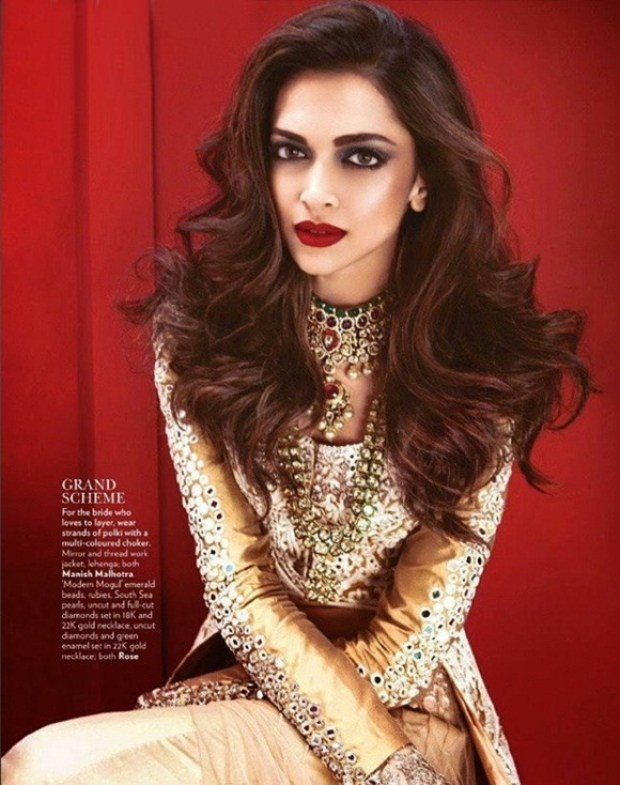 deepika-padukone-photoshoot-for-vogue-magazine-june-2014- (4)