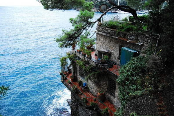 italian-village-portofino- (12)