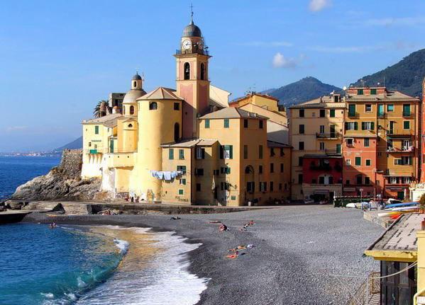 italian-village-portofino- (17)