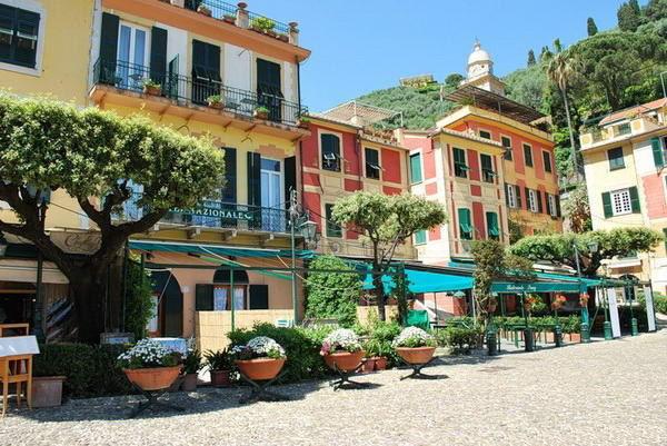 italian-village-portofino- (20)