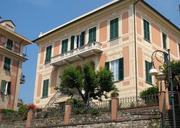 italian-village-portofino- (22)