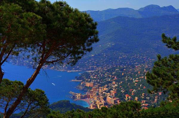italian-village-portofino- (25)