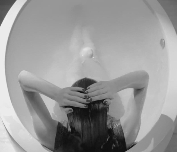 katrina-kaif-photoshoot-for-johnson-bathrooms- (4)